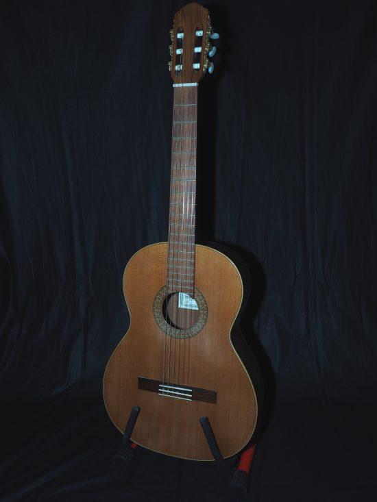 Gitarrenunterricht Köln
